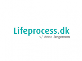 lifeprocess_600x400