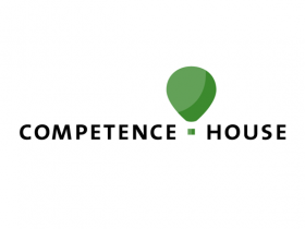 competencehouse_600x400